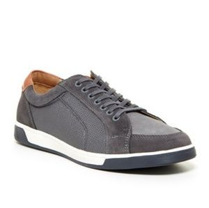 Cole Haan Quincy Sport OX II Men's Sneaker